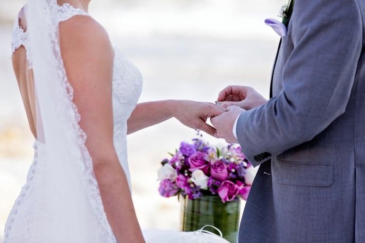 Destination Wedding at Now Jade Riviera Cancun 66