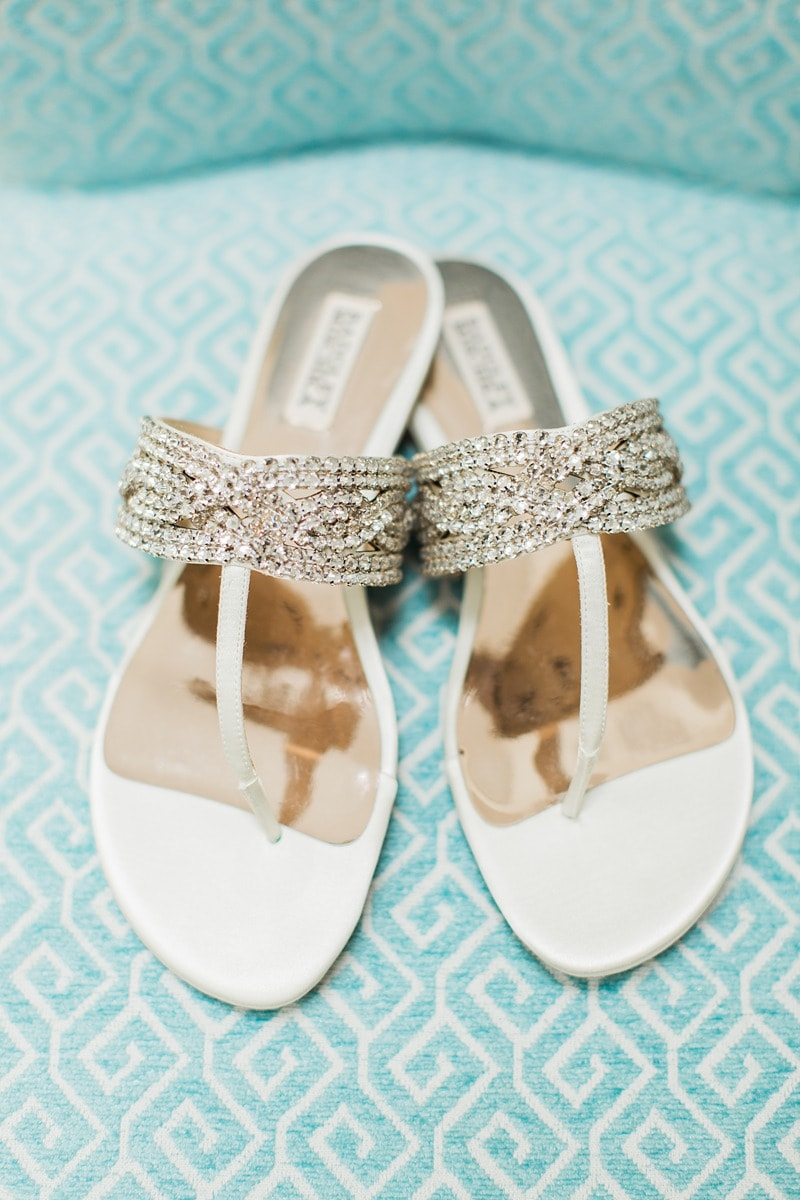 Destination Wedding at Omni Amelia Island 0005