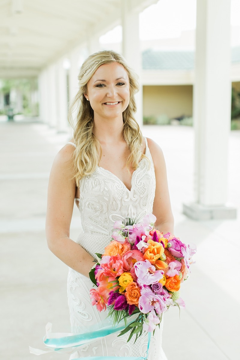 Destination Wedding at Omni Amelia Island 0034