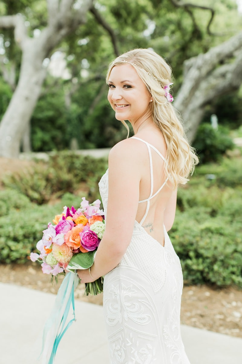 Destination Wedding at Omni Amelia Island 0038