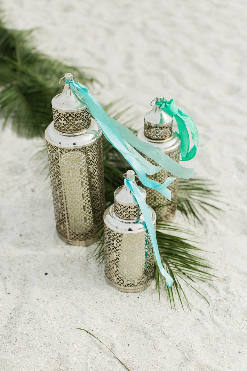 Destination Wedding at Omni Amelia Island 0055