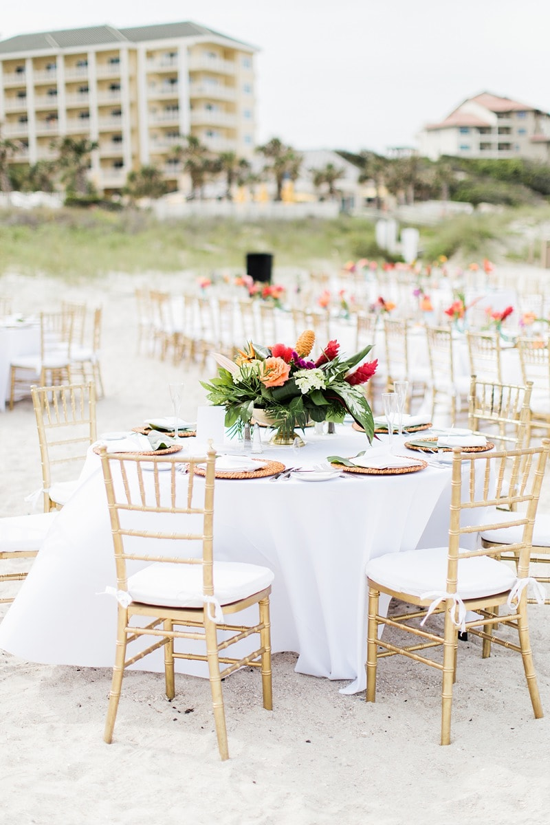 Destination Wedding at Omni Amelia Island 0064