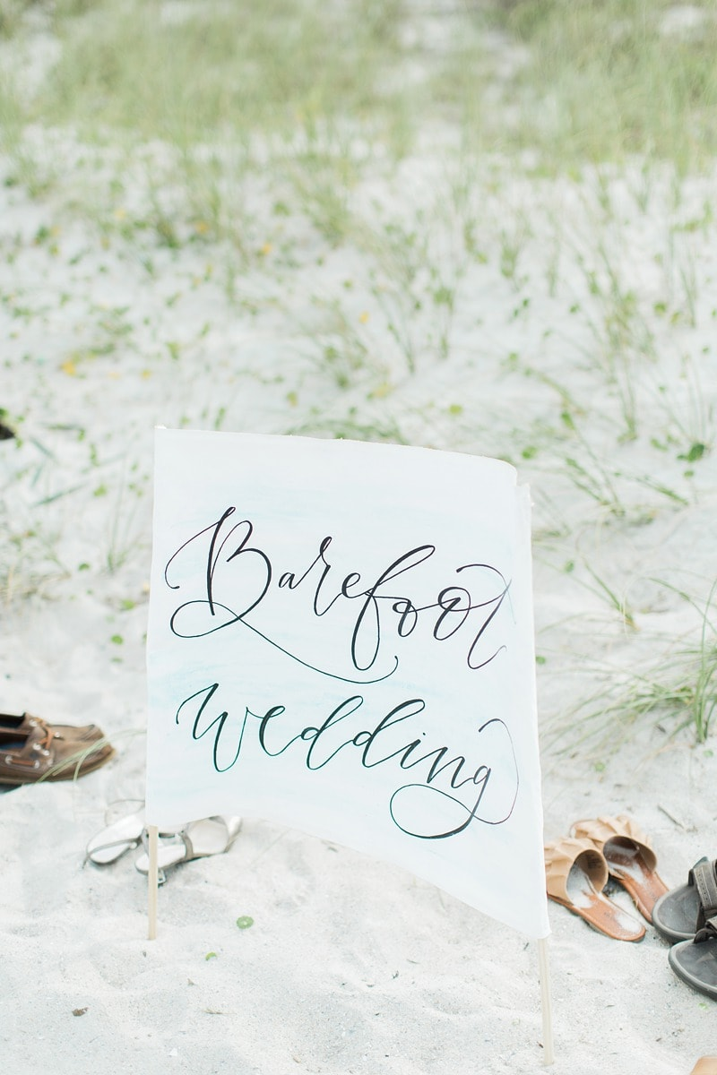 Destination Wedding at Omni Amelia Island 0157