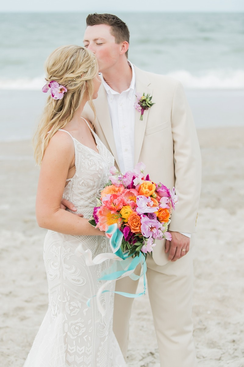 Destination Wedding at Omni Amelia Island 0161