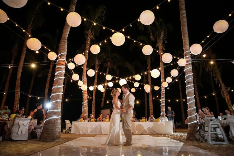 Destination Wedding at the Riu in Cabo San Lucas-001