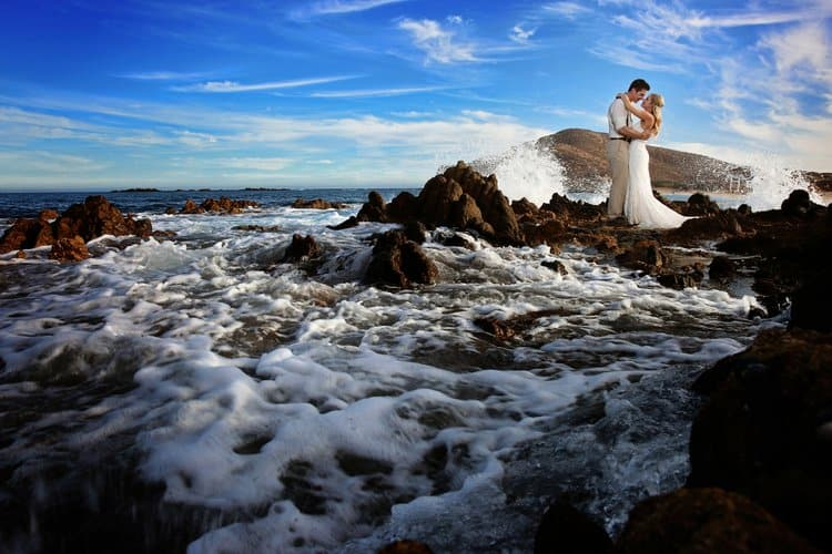 Destination Wedding at the Riu in Cabo San Lucas-015