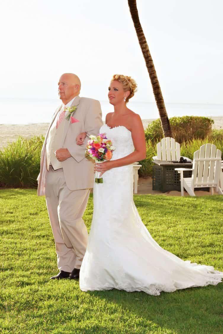 Destination Wedding in Florida 008