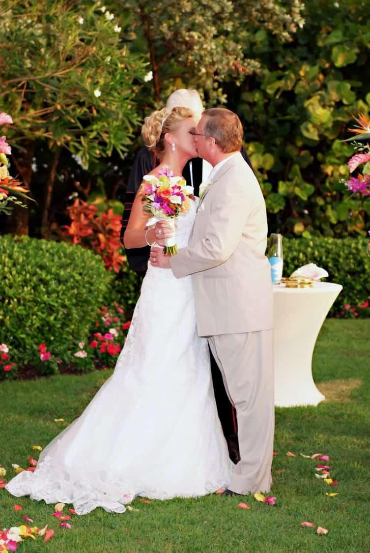 Destination Wedding in Florida 014