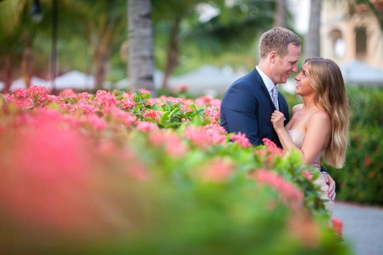Destination Wedding in Majestic Elegance Punta Cana-004