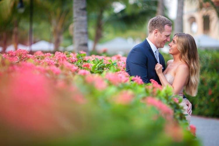 Destination Wedding in Majestic Elegance Punta Cana 004
