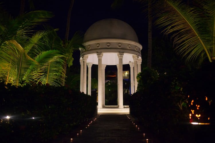 Destination Wedding in Majestic Elegance Punta Cana 010