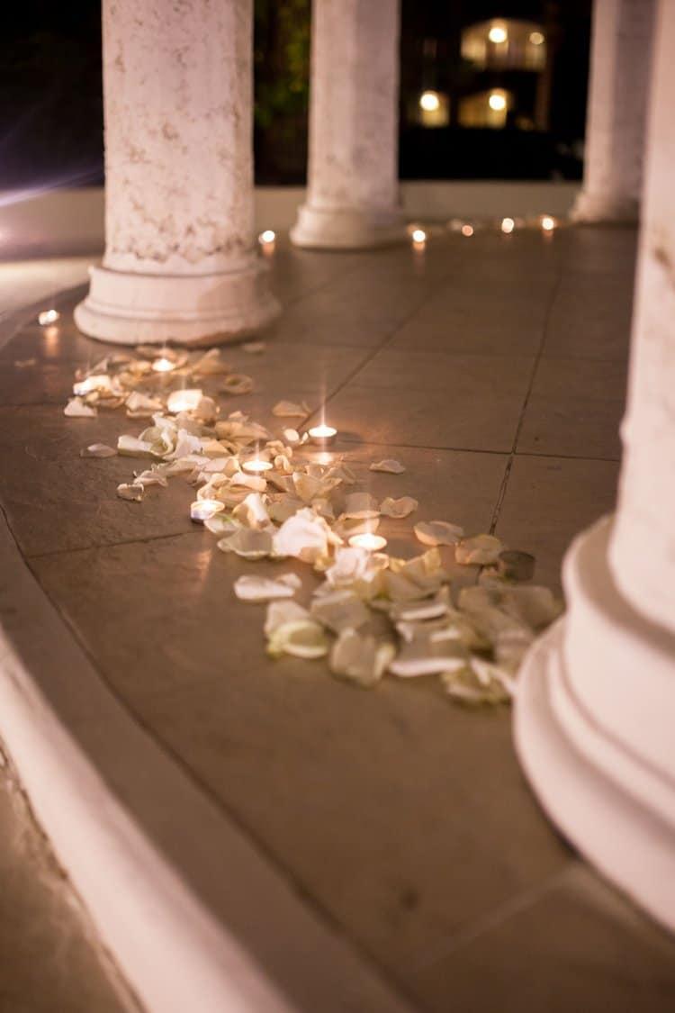 Destination Wedding in Majestic Elegance Punta Cana 012