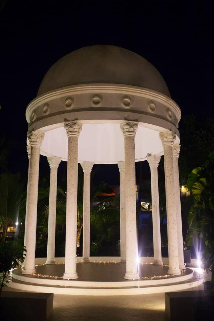 Destination Wedding in Majestic Elegance Punta Cana 013