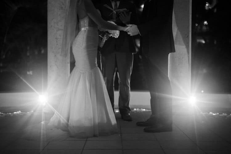 Destination Wedding in Majestic Elegance Punta Cana 017