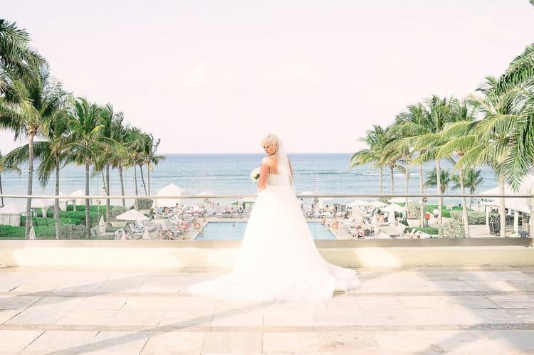 Destination Wedding in Montego Bayl 43
