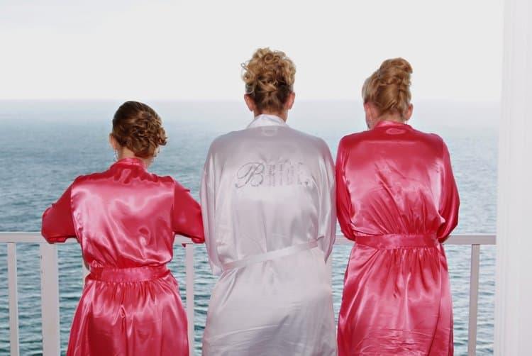Destination Wedding in Naples 001