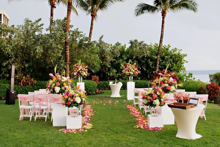 Destination Wedding in Naples 0031