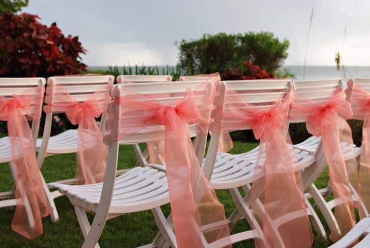 Destination Wedding in Naples 005