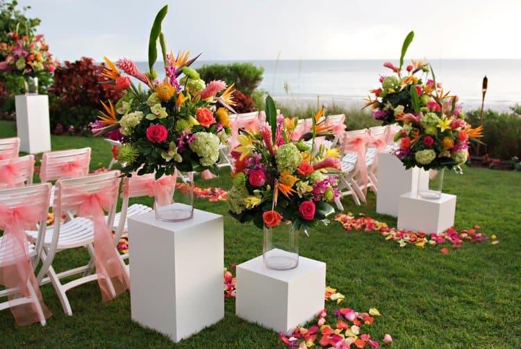 Destination Wedding in Naples 008