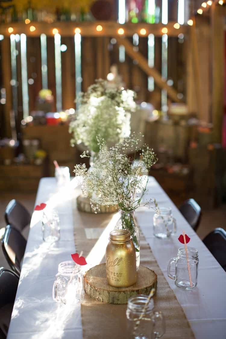 Destination Wedding in Pennsylvania 31