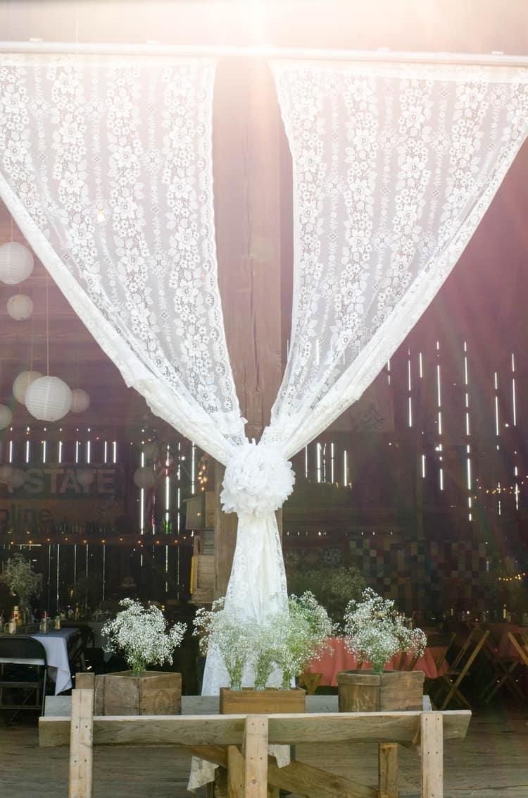 Destination Wedding in Pennsylvania 40