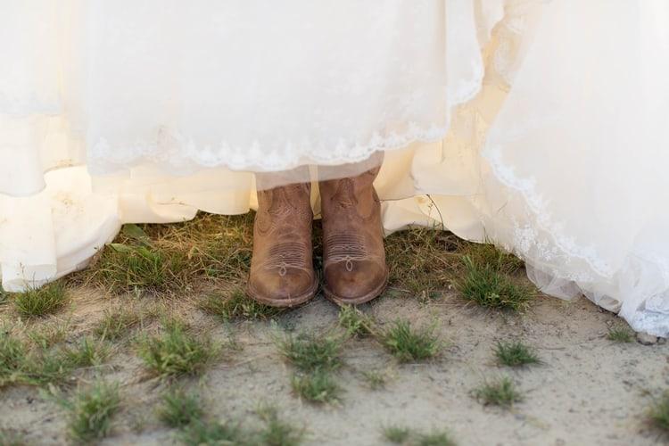 Destination Wedding in Pennsylvania 51