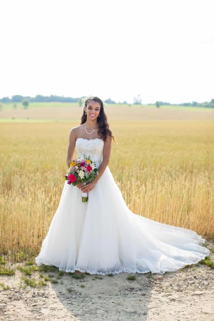 Destination Wedding in Pennsylvania 52