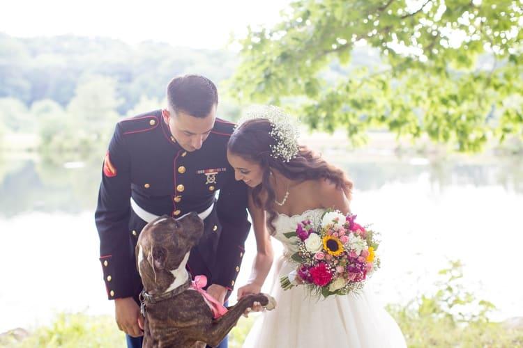 Destination Wedding in Pennsylvania 80