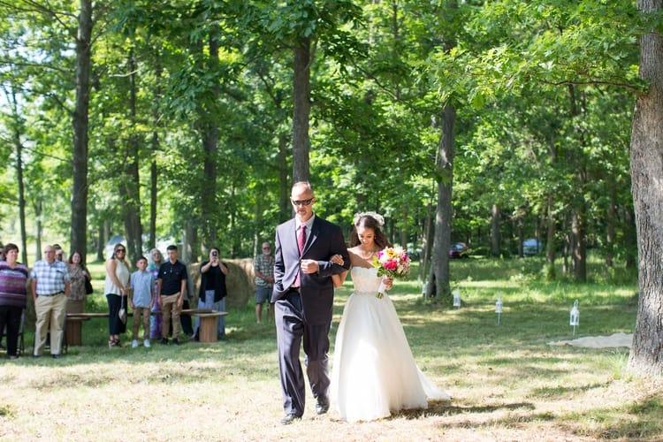 Destination Wedding in Pennsylvania 97