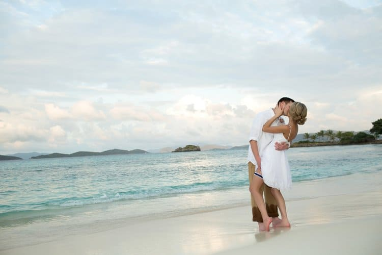 Destination Wedding in St Thomas-012
