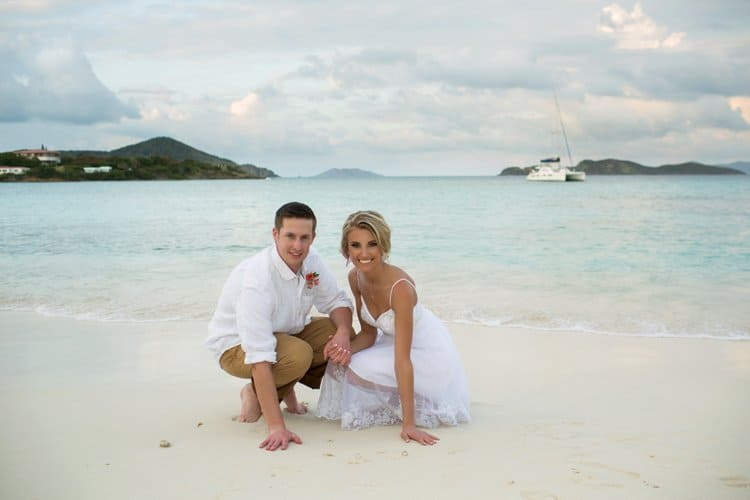 Destination Wedding in St Thomas-017