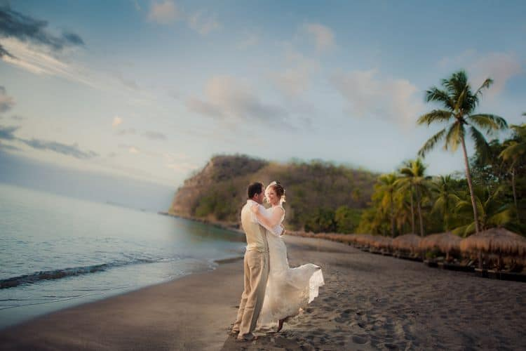 Destination Wedding in St. Lucia_13