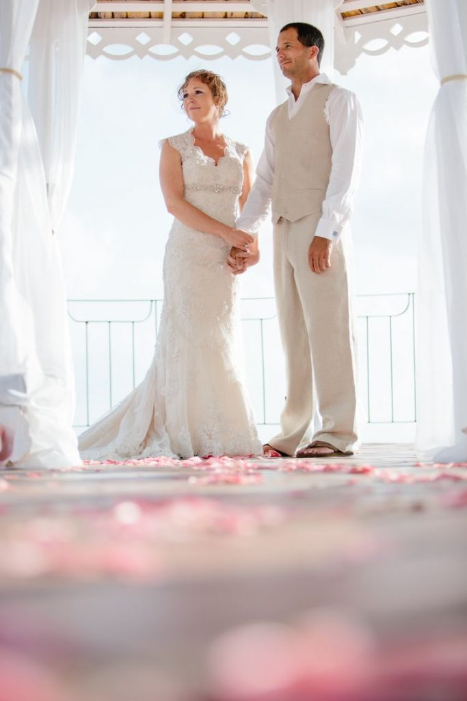 Destination Wedding in St. Lucia_20