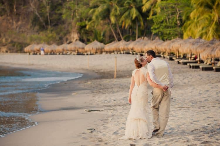 Destination Wedding in St. Lucia_3
