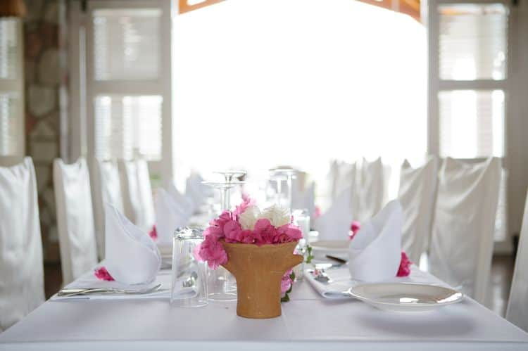 Destination Wedding in St. Lucia_32