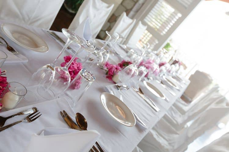 Destination Wedding in St. Lucia_33