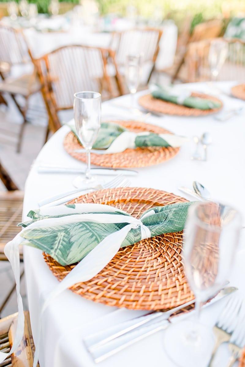 Destination wedding Vow Renewal in Marco Island 0059
