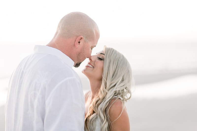 Destination wedding Vow Renewal in Marco Island 0076