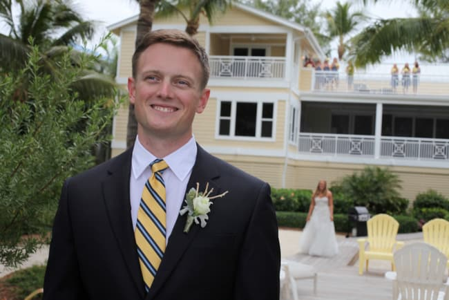 Destination wedding in Captiva Island 015