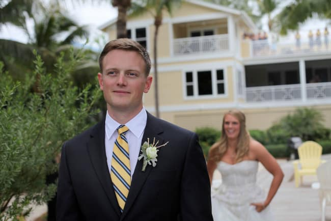 Destination wedding in Captiva Island 016