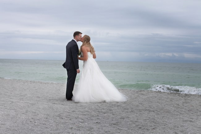 Destination wedding in Captiva Island 025
