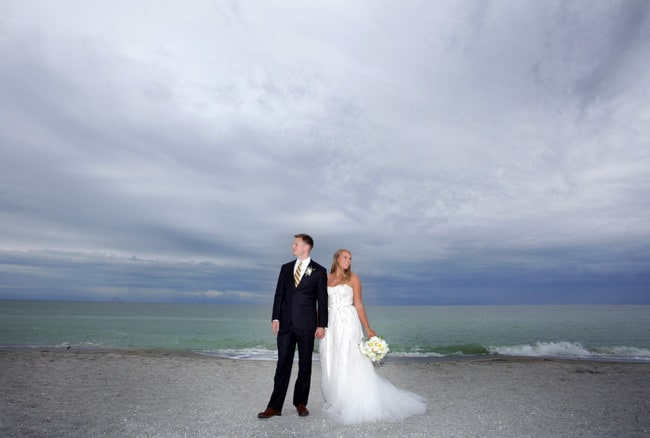 Destination wedding in Captiva Island 027