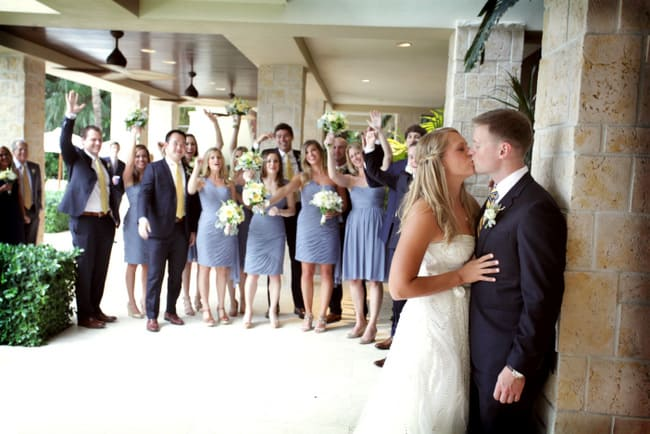 Destination wedding in Captiva Island 034