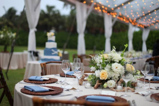 Destination wedding in Captiva Island 050