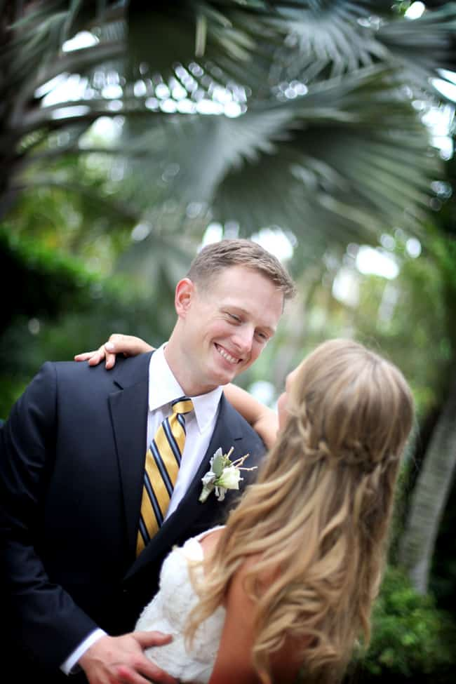 Destination wedding in Captiva Island 093