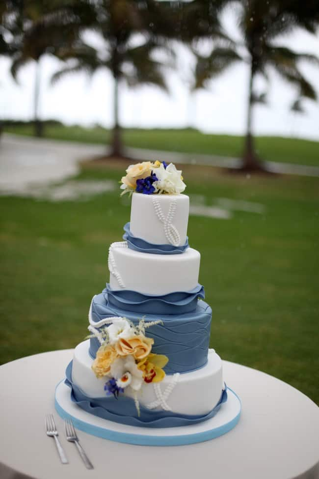 Destination wedding in Captiva Island 107