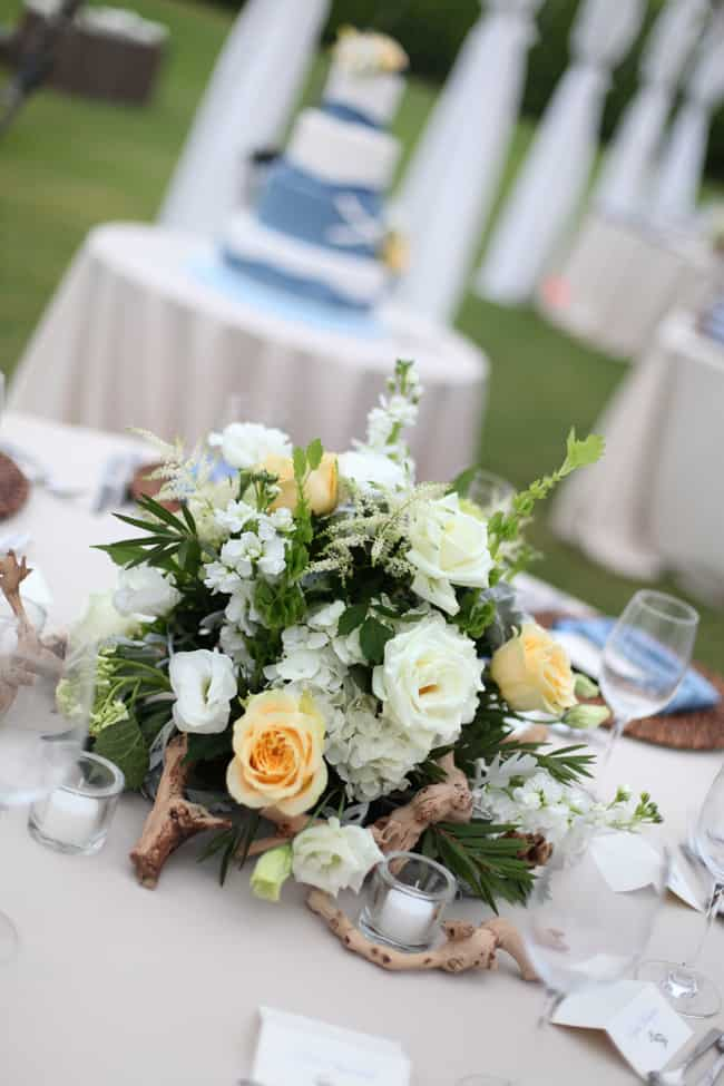 Destination wedding in Captiva Island 109