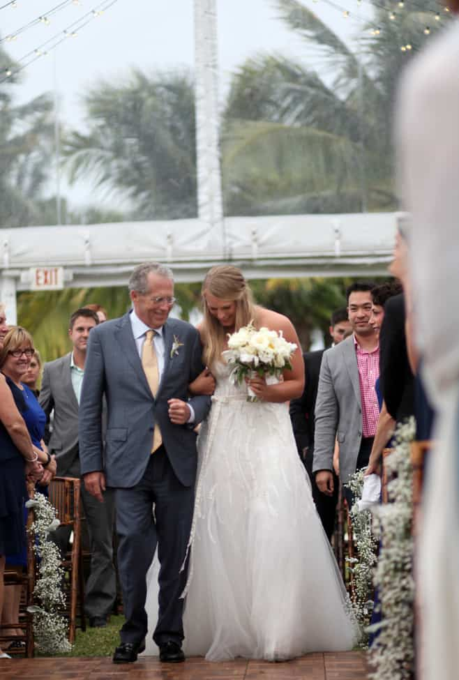 Destination wedding in Captiva Island 122