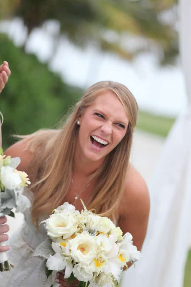 Destination wedding in Captiva Island 131