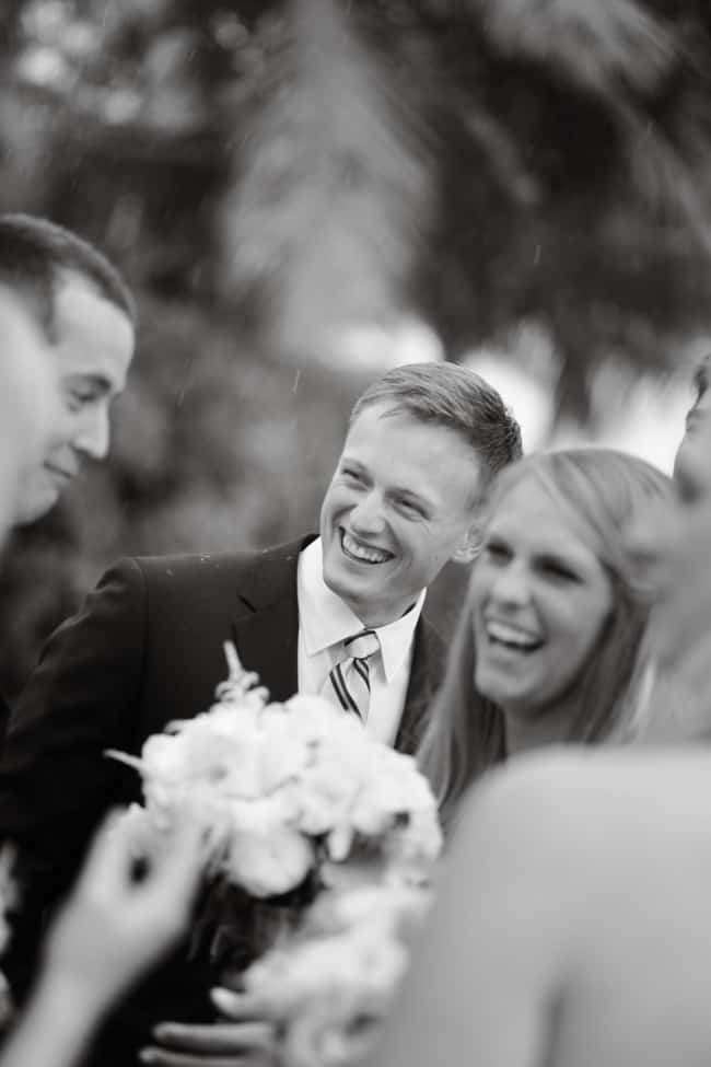 Destination wedding in Captiva Island 132